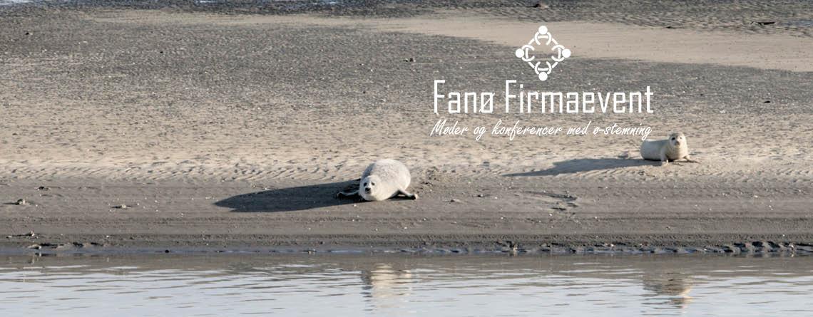 Kontakt Fanø Firmaevent